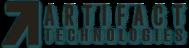 Artifact Technologies